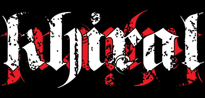 khiral-logo-whitered-blackoutline