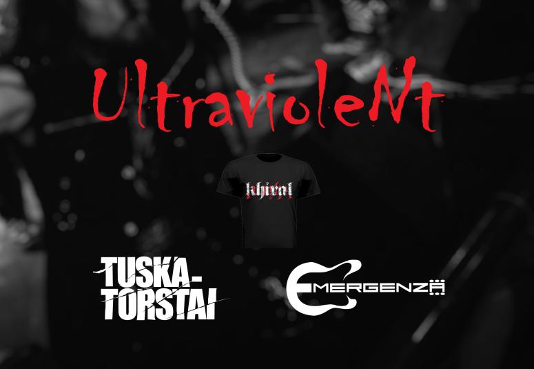 Emergenza-UltravioleNt