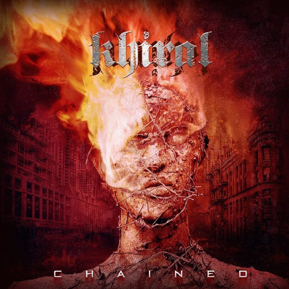 khiral_chained2-e1516983836362