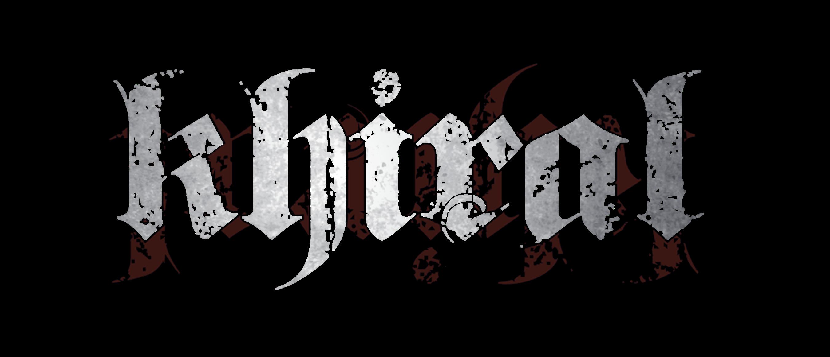 Logo_hopea_big